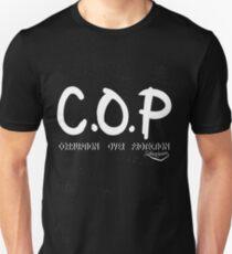 C.O.P T-Shirt