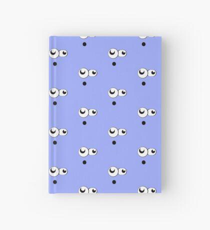 :O Hardcover Journal