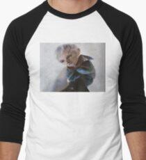 self Men's Baseball ¾ T-Shirt