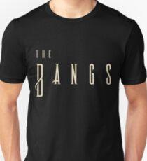 THEBANGLES (design 2) Unisex T-Shirt
