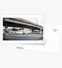 2009-08-14 _P1250012 _Luminance_pregamma_0.6_mantiuk06_contrast_mapping_0.6_saturation_factor_0.6_detail_factor_6 _GIMP Postcards