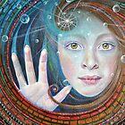 The Underworld by Nikki Ella Whitlock