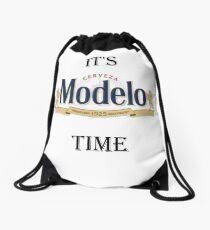 MODELO TIME Turnbeutel
