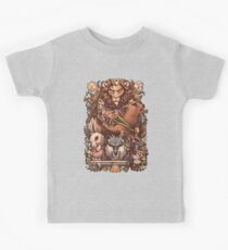 ARMELLO - Battle for the crown Kids Clothes