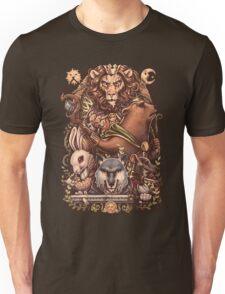 ARMELLO - Battle for the crown T-Shirt