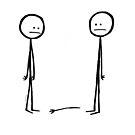 You Feeling Alright? by chrisdrawsstuff