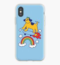 iphone 5 hülle mädchen hund