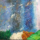 Seasons Change by Amy Oestreicher