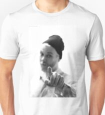 """""""What!"""" T-Shirt"""
