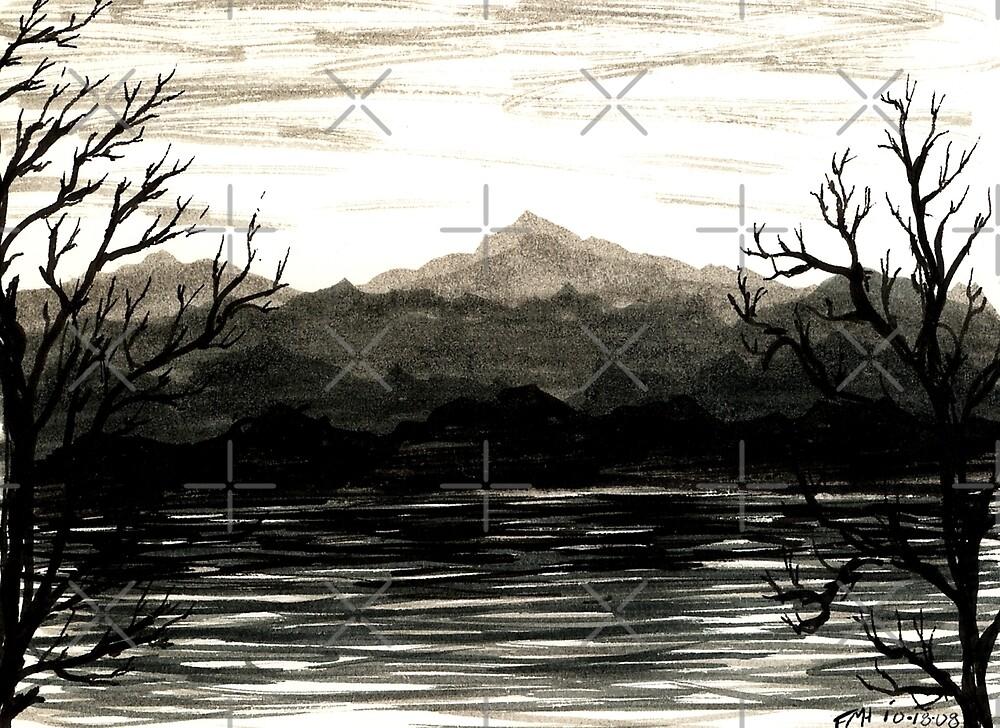 Gray Day by Sladeside