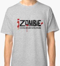 iZombie  Classic T-Shirt