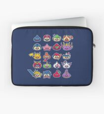 Command? Laptop Sleeve