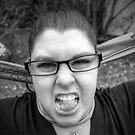 My Crazy Wife by Eric Scott Birdwhistell