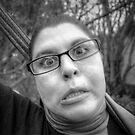 My Crazy Wife - Take 2 by Eric Scott Birdwhistell