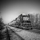 6703 by Eric Scott Birdwhistell