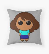 Connie Floor Pillow