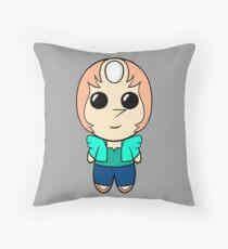 Pearl Floor Pillow