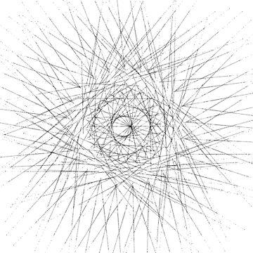 Spirograph 3 de alliweasley