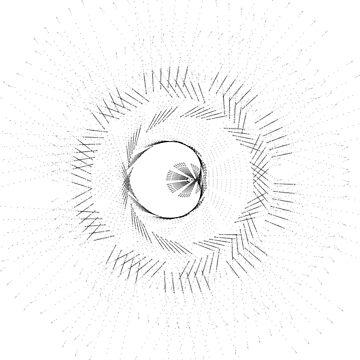 Spirograph 4 de alliweasley
