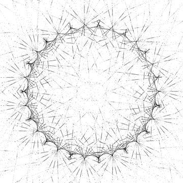 Spirograph 5 de alliweasley