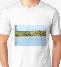 KRUGER SERENITY T-Shirt
