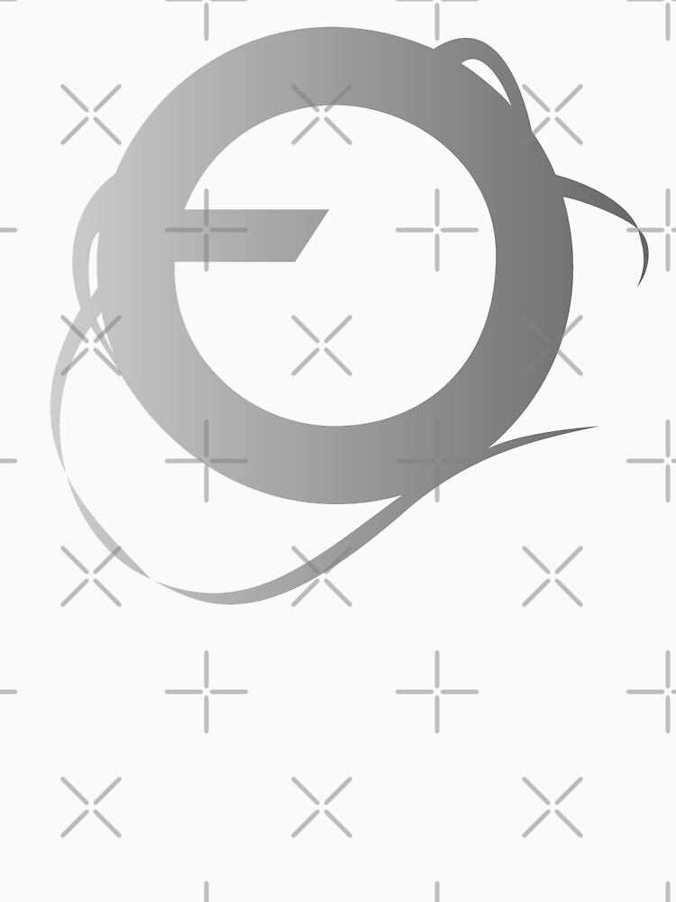 The Ethyr (Grey) by carbonfibreme