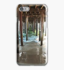 What's Underneath iPhone Case/Skin