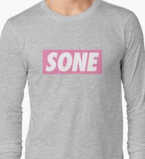 Girls' Generation (SNSD) Fandom 'SONE' T-Shirt