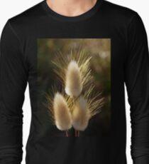 Sunlit Grass T-Shirt