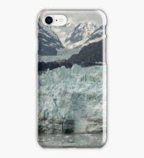 Marjory Glacier  iPhone Case/Skin