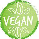 Vegan by Rockwell47