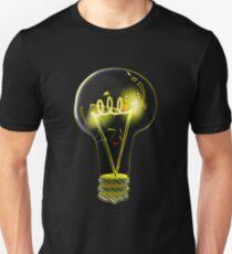 PIkalight Umbrenation  Unisex T-Shirt