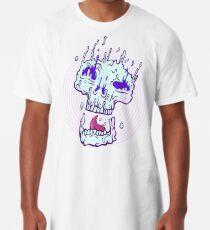 Infinite Vortex Long T-Shirt