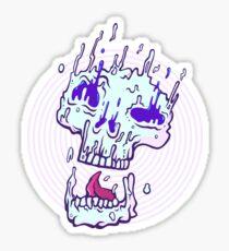 Infinite Vortex Sticker