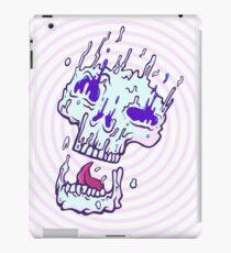Infinite Vortex iPad Case/Skin