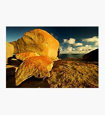 South Australia landscape serie 07 Photographic Print