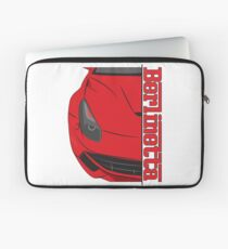 Berlinetta Laptop Sleeve