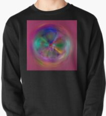 Rogues Gallery 42 Pullover Sweatshirt