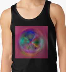 Rogues Gallery 42 Tank Top