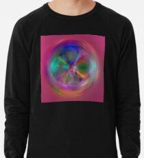 Rogues Gallery 42 Lightweight Sweatshirt