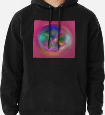 Rogues Gallery 42 Pullover Hoodie