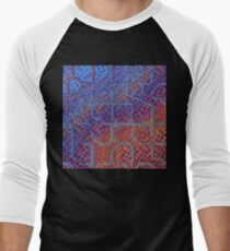 Rogues Gallery 43 Baseball ¾ Sleeve T-Shirt