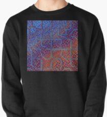 Rogues Gallery 43 Pullover Sweatshirt