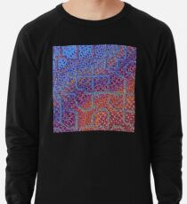 Rogues Gallery 43 Lightweight Sweatshirt