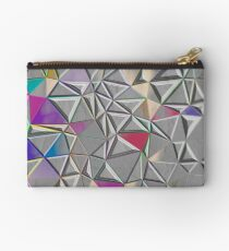 Rogues Gallery 44 Zipper Pouch