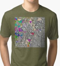 Rogues Gallery 44 Tri-blend T-Shirt
