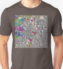 Rogues Gallery 44 Slim Fit T-Shirt