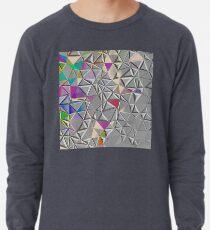 Rogues Gallery 44 Lightweight Sweatshirt
