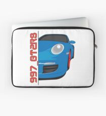 997 Porsche GT2RS  Laptop Sleeve