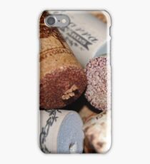 Good Times iPhone Case/Skin